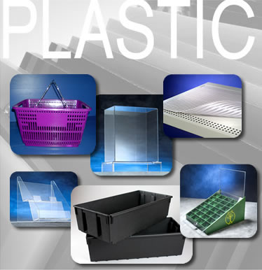 Acrylic Display Case-Acrylic Display Case Manufacturers, Suppliers